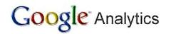 Pronto para conhecer o Google Analytics?