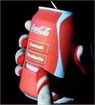 Tecnologia permite melhor interação com objetos. Fonte: Inovacaotecnologia.com.br