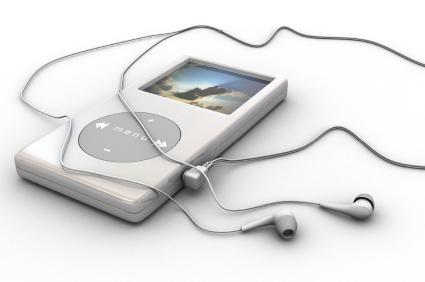 Música digital e a briga de formatos