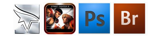 ...Por outro lado quem gosta de jogos e aplicativos pesados deve ter pelo menos 2 GB atualmente!