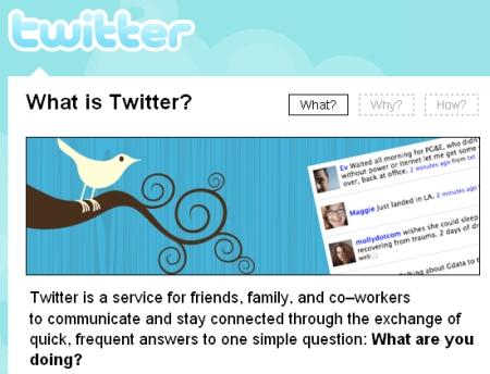 O Twitter é o espaço em que famosos e o público se encontram sem barreiras!