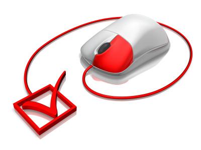 Votar pela internet pode ser uma realidade em breve!