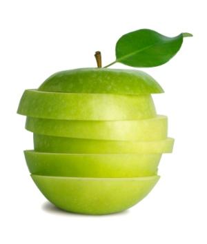 Cuidado Apple!