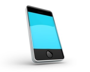 Celulares cada vez mais modernos e cheios de aplicativos