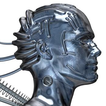 Os neurocomputadores podem melhorar a relação homem-computador.