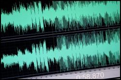 Decibel, unidade de medida da intensidade do som