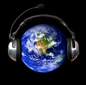 Será que você usa bem os fones de ouvido?