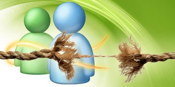 Atualize seu MSN Messenger!
