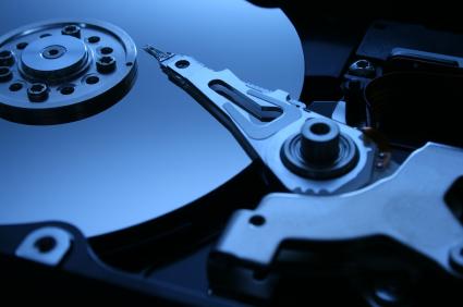 92189d80067 Mito ou Verdade  apagar arquivos do HD faz com que eles sumam ...