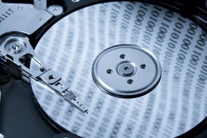 b541fdb1cfc A alternativa mais viável e rápida para a maioria dos usuários é utilizar  alguns programas que eliminam de maneira definitiva qualquer conteúdo  enviado à ...