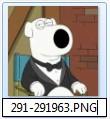 Troque a extensão da imagem de GIF para PNG.