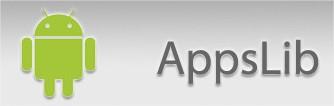 Loja Online Apps Lib