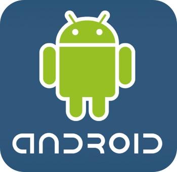 Novo sistema de código aberto para aparelhos móveis desenvolvido pelo Google.