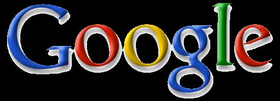 A gigante Google!