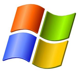 Windows XP ainda pode ser uma ótima opção