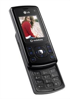 KU380 - NFC