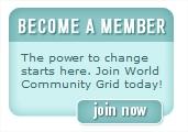 Seja um membro