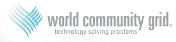 Comunidade Mundial