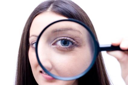 Fique de olho para não se tornar vítima de links falsos