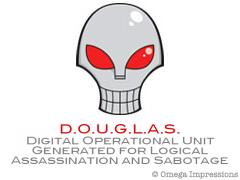Nome de robô (clique para acessar)
