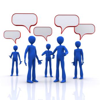 Deixe seu leitor contribuir e participe da discussão com ele.