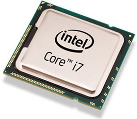 i7-980X Extreme Edition