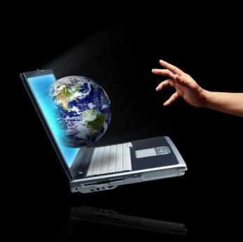 Temos que pensar como aliar tecnologia à saúde do nosso planeta.