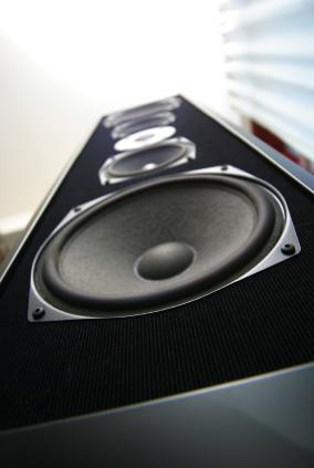 http://www.baixaki.com.br/imagens/materias/2915/8395.jpg