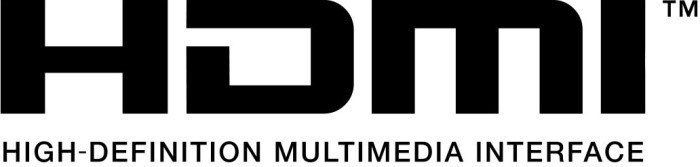 HDMI de 30 ou 150?