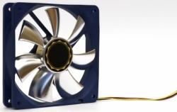 [Manutenção do PC]Qual o momento certo para trocar de cooler? 8448