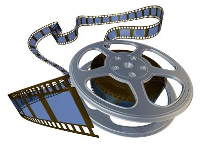 A procura por um bom filme