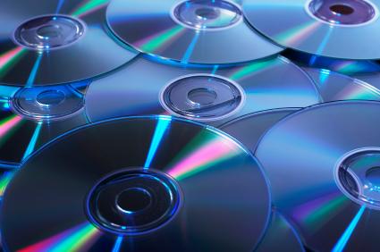 Dolby Digital é o padrão mais utilizado pela indústria
