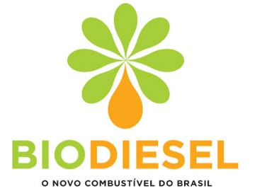 Biodiesel: incentivado pelo governo brasileiro