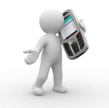 São vários os aplicativos para acessar o Twitter no celular