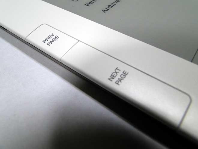 1.500 livros em um só dispositivo!