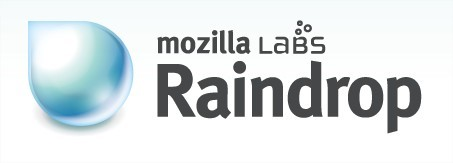 Símbolo do novo projeto da Mozilla
