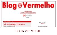 Blog Vermelho
