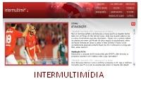 InterMultimídia