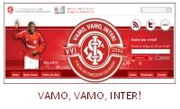 Vamo, Vamo, Inter!