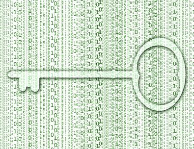 Você pode encriptar sua rede para evitar ser localizado pelo provedor.