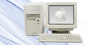 PC e Mac