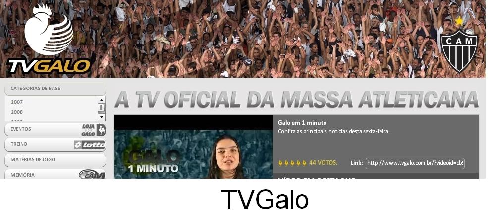 TVGalo