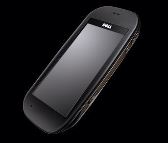 Ainda não são conhecidos grandes detalhes acerca do Dell Mini 3