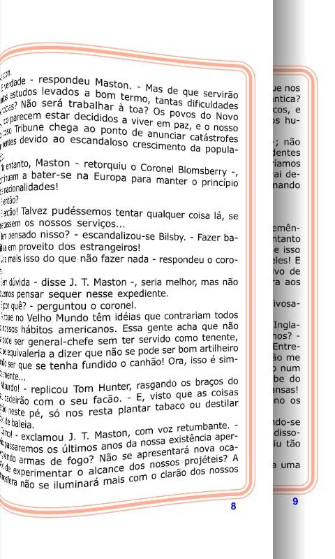 open pdf in google play books