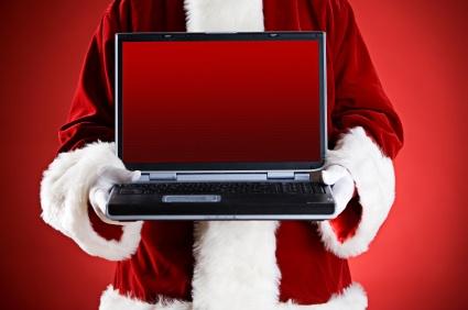 Presente de Natal mais especial sem complicações
