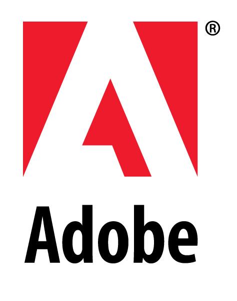 As novidades que a Adobe prometem são bastante animadoras!