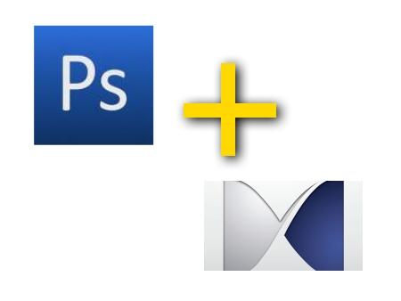 O Photoshop ganha mais agilidade nos seus filtros