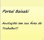 BAIXAKI BAIXAR NOTAS AUTOADESIVAS