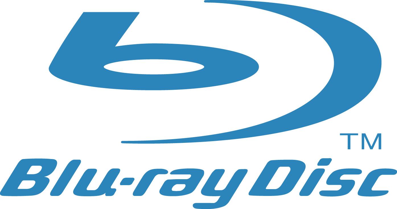 Blu-Ray.