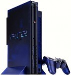 O PlayStation 2 atingiu vendas altíssimas na época de lançamento.